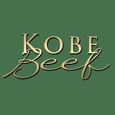 Kobe Beef Logo