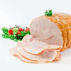 Smoked Premium Ham